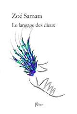Le langage des dieux