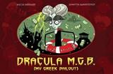 Dracula M.G.B.
