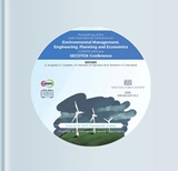 Proceedings of the Sixth International Conference on Environmental Management, Engineering, Planning and Economics (CEMEPE 2017) and SECOTOX Conference