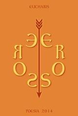 Eros Eroe