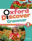 OXFORD DISCOVER 1 GRAMMAR