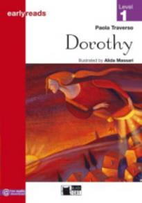 ELR 1: DOROTHY