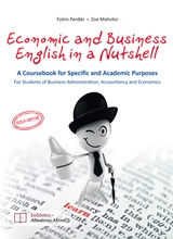 Economic and Business English in a Nutshell