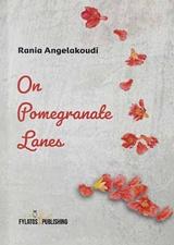 On Pomegranate lanes