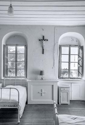 Γ΄ Χριστιανικόν Παρθεναγωγείον