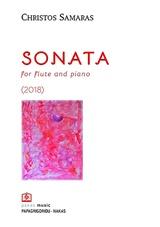 Sonata (2018)