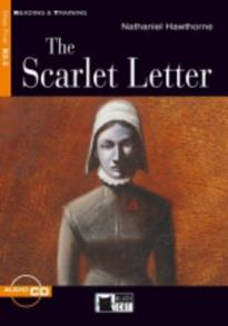 R&T. 5: THE SCARLET LETTER B2.2 (+ CD)