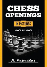 Chess Openings in Pictures