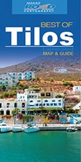 Best of Tilos