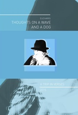 Thoughts on a Wave and a Dog