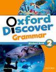 OXFORD DISCOVER 2 GRAMMAR