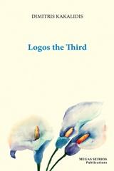 Logos the Third