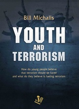 Youth and Terrorism