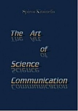 The Art of Science Communication