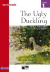 ELR 1: THE UGLY DUCKLING