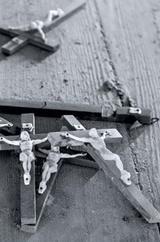 Το κατά Ιησούν Ευαγγέλιον