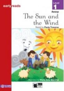 ELR 1: SUN AND THE WIND