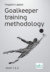 Goalkeeper training methodology