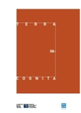 Terra in Cognita