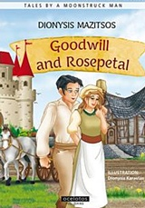 Goodwill and Rosepetal