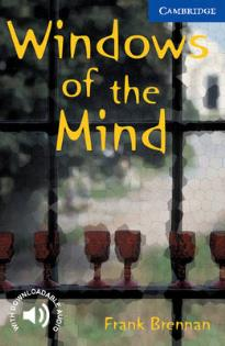 CER 5: WINDOWS OF THE MIND (+ DOWNLOADABLE AUDIO) PB