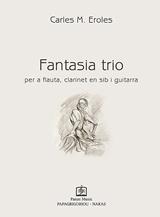 Fantasia Trio