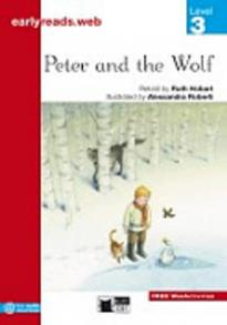 ELR 3: PETER AND THE WOLF
