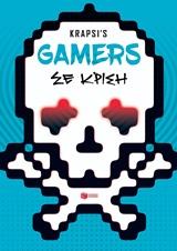 Gamers σε κρίση