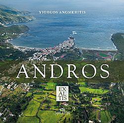 Andros ex altis