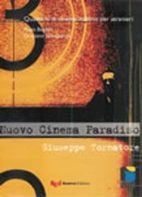 CI : NUOVO CINEMA PARADISO