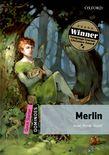 OD STARTER: MERLIN N/E