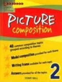 PICTURE COMPOSITION 2 PB