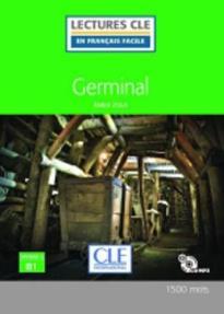 LCEFF 3: GERMINAL