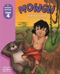 PRR 4: MOWGLI