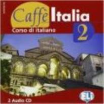 CAFFE ITALIA 2 CD (2)