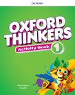 OXFORD THINKERS 1 WORKBOOK