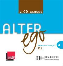 ALTER EGO 4 B2 CD CLASS (2)