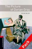 OBW LIBRARY 3: THE PICTURE OF DORIAN GRAY - SPECIAL OFFER (+ CD) N/E