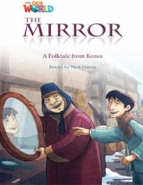 OUR WORLD 4: THE MIRROR - AMER