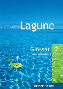 LAGUNE 2 GLOSSAR