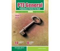 PTE GENERAL 5 C2 PRACTICE TESTS