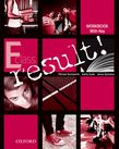 RESULT E WORKBOOK (+ KEY + CD)