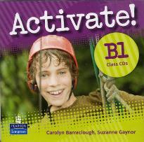 ACTIVATE B1 CD CLASS (2)