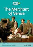 OFF 6: THE MERCHANT OF VENICE