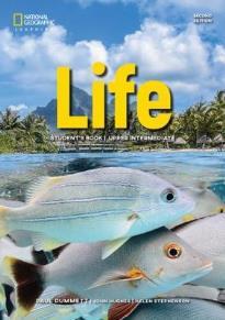 LIFE UPPER-INTERMEDIATE STUDENT'S BOOK (+ APP CODE) 2ND ED