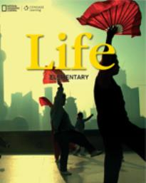 LIFE ELEMENTARY TEACHER'S BOOK  (+ CD)