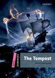 OD STARTER: THE TEMPEST (+ MULTI-ROM) N/E