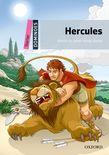 OD STARTER: HERCULES - SPECIAL OFFER N/E