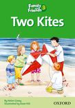 OFF 3: TWO KITES N/E