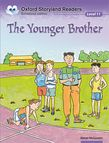 OSLD 11: THE YOUNGER BROTHER - SPECIAL OFFER N/E